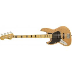 Squier VM Jazz BASS '70 LH