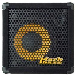 Markbass Marcus Miller DMD 101 Micro 60