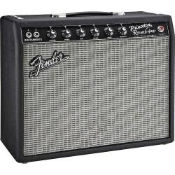 Fender princeton reverb 65