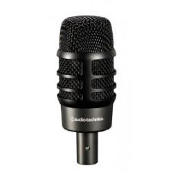 Audio Technica ATM250DE