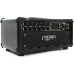 Mesa Boogie Express 5 25 +