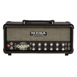 MESA BOOGIE TETE MINI RECTO-VERB