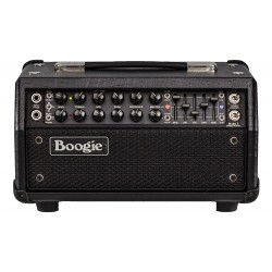 Mesa Boogie Mark V 10/25