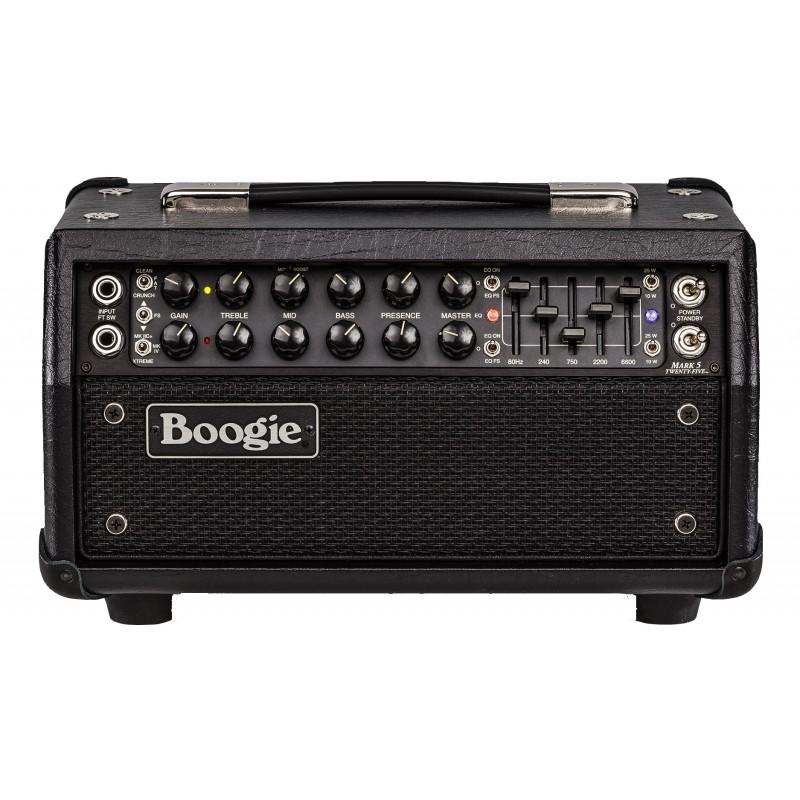 Mesa Boogie Mark V 10/25