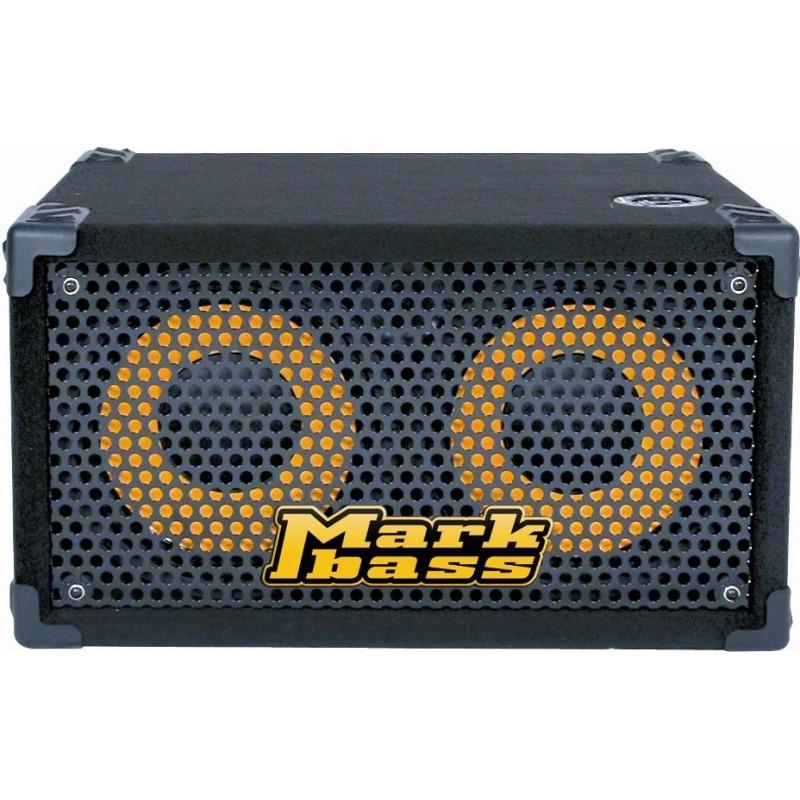 Mark bass Traveler 102P