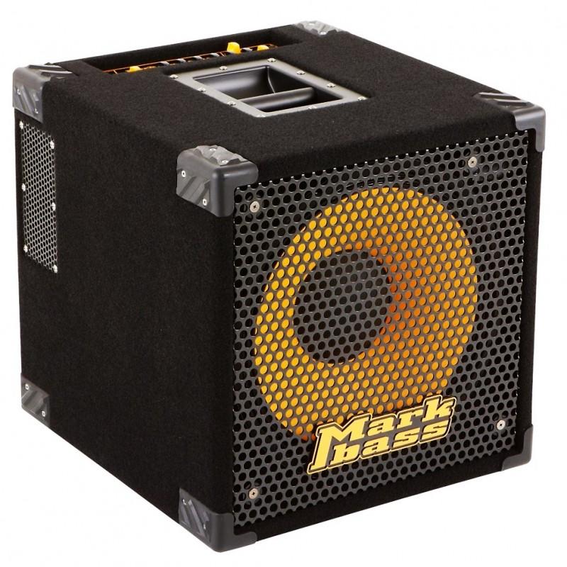Mark Bass Mini CMD151P