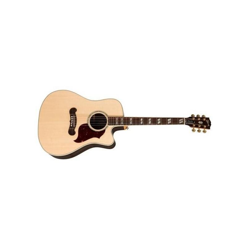 Gibson Songwriter Cutaway 2019
