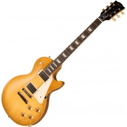 Gibson Les Paul Tribute Satin Honeyburst