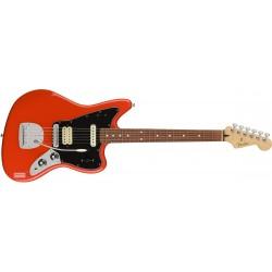 Fender Player Jaguar PF SRD