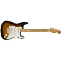 Fender stratocaster 50' road worn