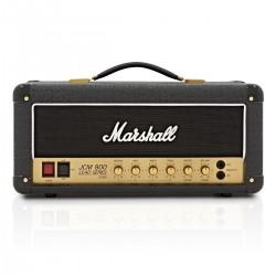 Marshall JCM800 Studio Classic 20 Tête
