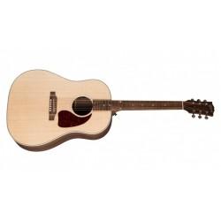 Gibson G45 Standard