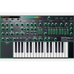 Roland system 1 One