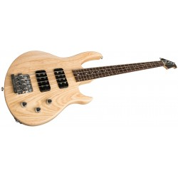 Gibson EB bass 4 strings 2019 Natural Satin