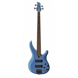Yamaha factory blue gtrbx304fbl