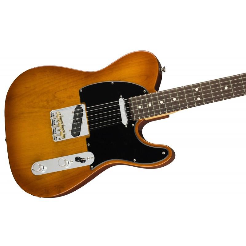 Fender Telecaster American Performer RW HBST