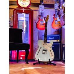 Fender Custom Shop W20 LTD 60 Telecaster Thinline JourneyMan