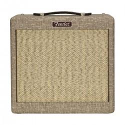 Fender Pro Junior IV Fawn P10Q