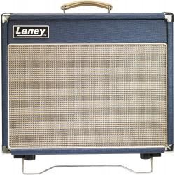LANEY L20T 112 Lionheart