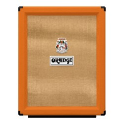 Orange PPC 212 VE