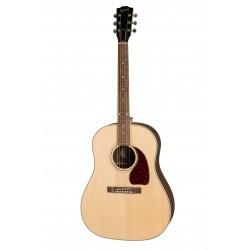 Gibson J15 Antique