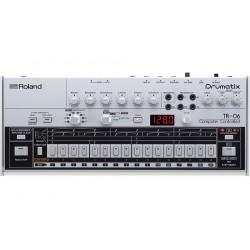 Roland TR06 Drumatix