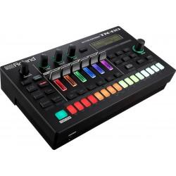 Roland TR6S Boite à rythmes