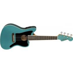 Fender Fullerton JZM UKE Tidepool