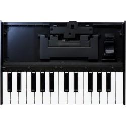 Roland K25M