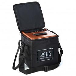 Acus 100 housse