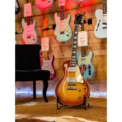 Gibson Les Paul Standard 59 Washed Cherry Sunburst
