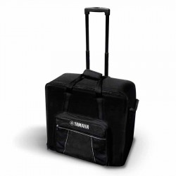 Yamaha Valise de transport pour StagePass 400