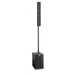 HK Audio Elements E110 SUB A + EP1 + 2x E435