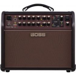 Boss Acoustic Singer Live ACS