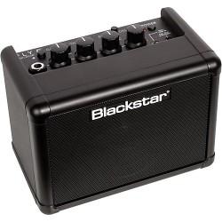 Blackstar FLY 3 BT