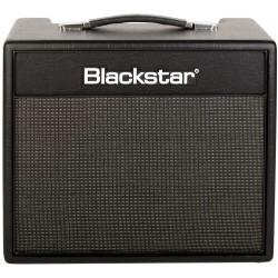 Blackstar S1 10AE