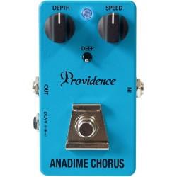 Providence ADC4 anadime chorus
