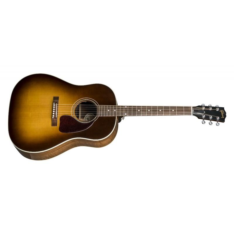 Gibson J15 Burst