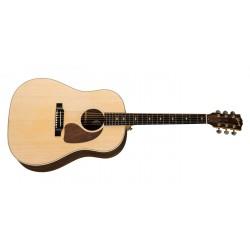 Gibson J45 sustainable
