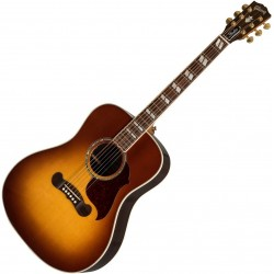Gibson Songwriter 2019
